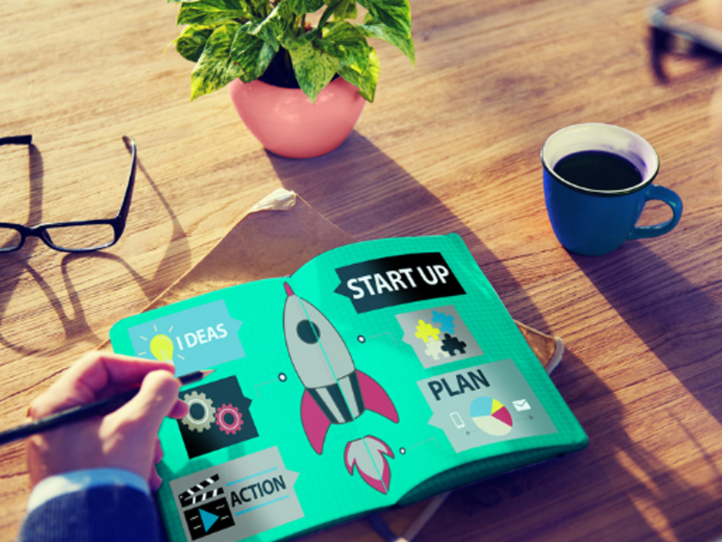 how-to-promote-your-start-up-online