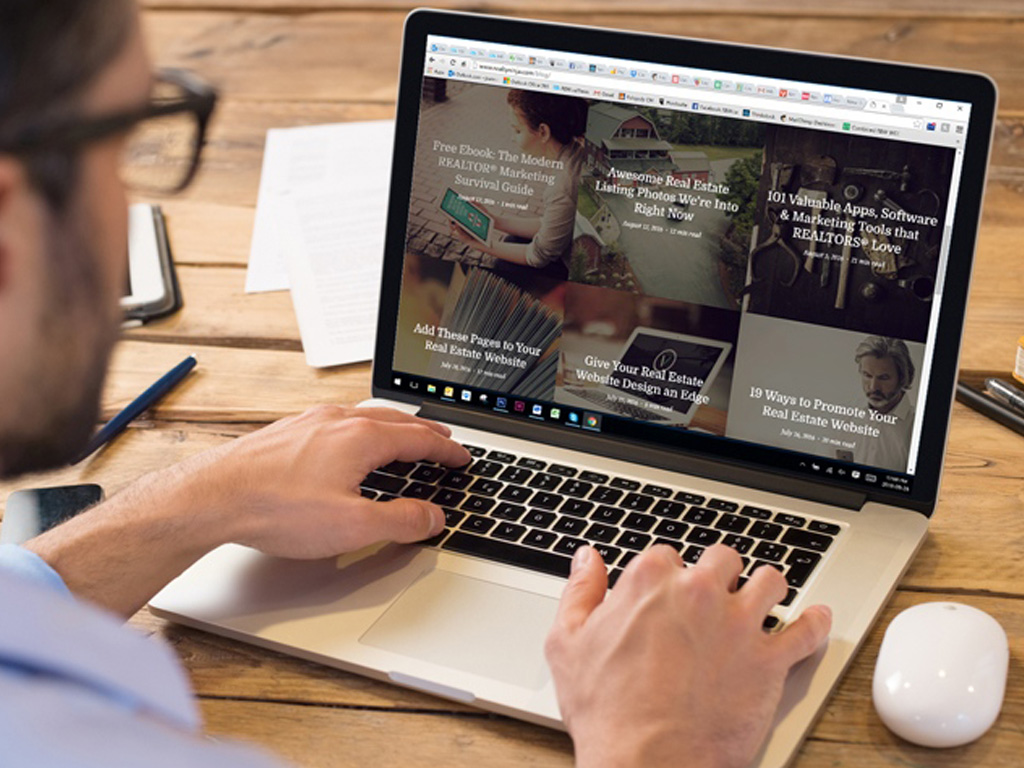 blogs-and-web-design-dubai