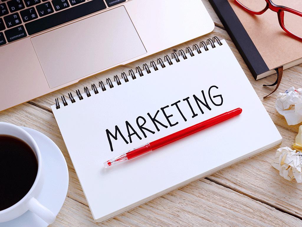 digital-marketing-dubai