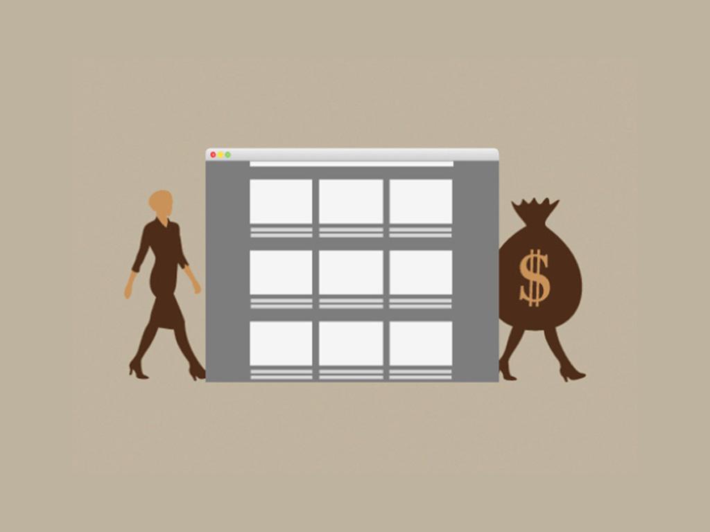 ecommerce-web-development-company