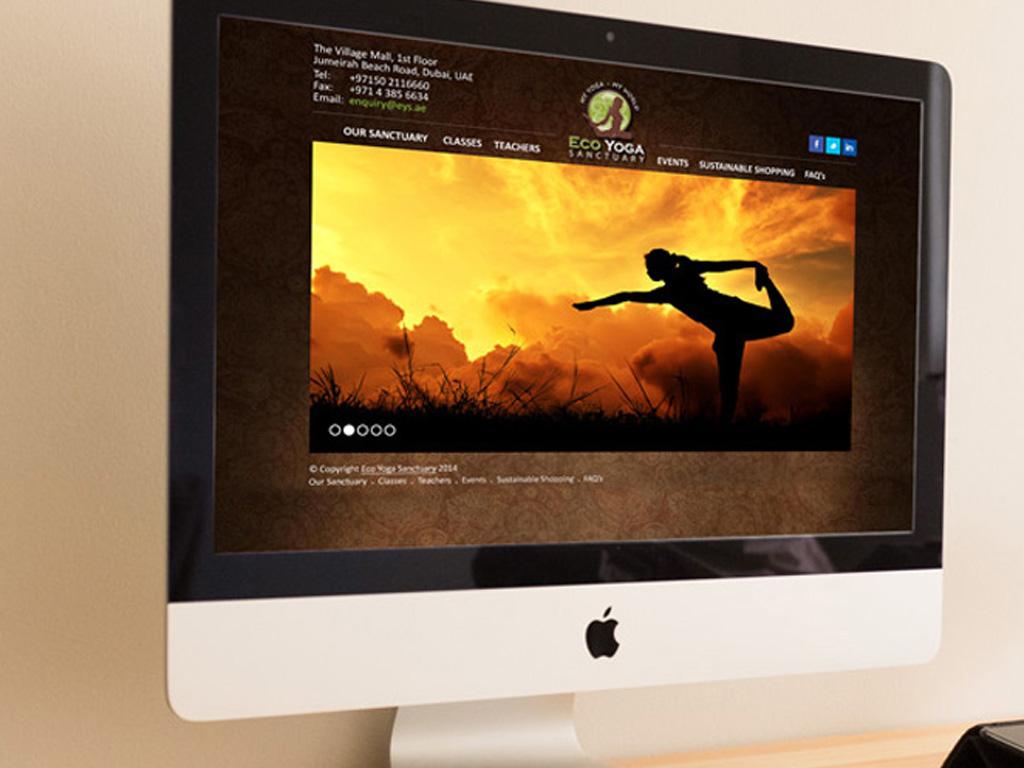 uae-web-design
