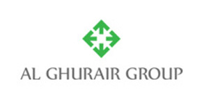 Client Al Ghurair Group