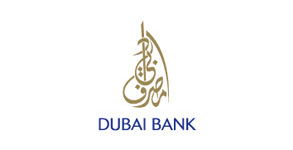 Client Dubai Bank
