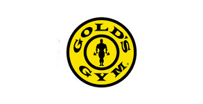 Client Golds Gym