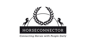Horse Connector