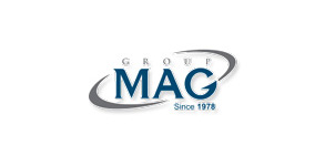 MAG Group