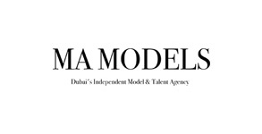 Client MA Model Academy