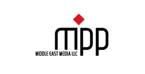 Client Middle East Media