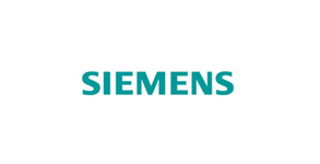 Siemens Middle East