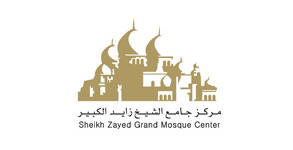 Client Sheikh Zayed Grand Mosque Center