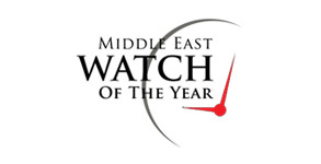 Middle East Watch