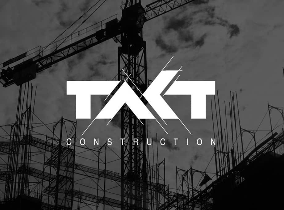 TAKT Construction London
