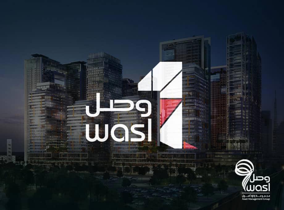 Wasl 1